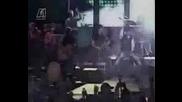 Tose Proeski - Един Живот Без Граници...