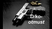 dako-otmust