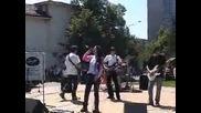 Granulom live in Radomir 2005