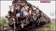 !!! А Сега Кючек - Стражешки Влак!!!@dobrotica