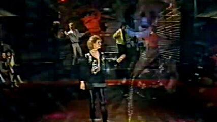 Lepa Lukic - Sudbino suzo sudbino ( Disko Folk 1988 )