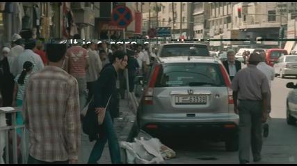 Incendies - Trailer [1080p]