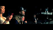 50 Cent - Winners Circle ft. Guordan Banks ( Official Video) превод & текст
