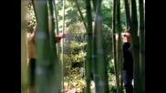 Paolo Meneguzzi - Verofalso (Official Video)