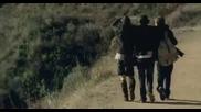 Jesse Maccartney - Just So You Know