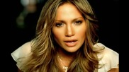 Превод! Jennifer Lopez Feat. Ja Rule - Im Real Remix High Quality