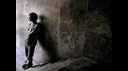 Asim Bajric-nema pravde u ljubavi