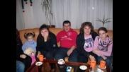 Borovets2009