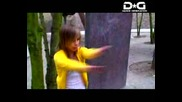 Sofy: Dance Tecktonik
