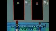 [sfs] Yu Yu Hakusho - 83 bg subs
