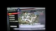 Sw3 Masanori Fukushima