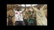 Индийски Ремикс На Soulja Boy -Crank That - Яко Смях