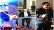 Amet Mitko lozarevskia ico tigara bulka za milioni2017