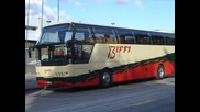 Автобус Neoplan N1116