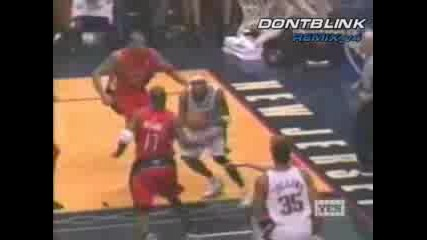 The Best Of NBA 2