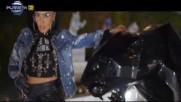 Галена - The Boss ( Официално видео, високо качество )