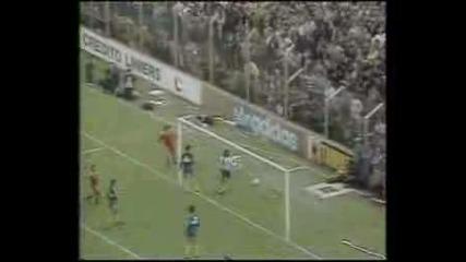 Maradona Deteto 4udo