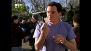 Malcolm In The Middle season3 episode21