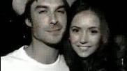 Ian and Nina - Is It Gravity?