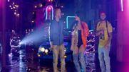 ッ2018ッ Maite Perroni feat. Alexis y Fido - Como Yo Te Quiero