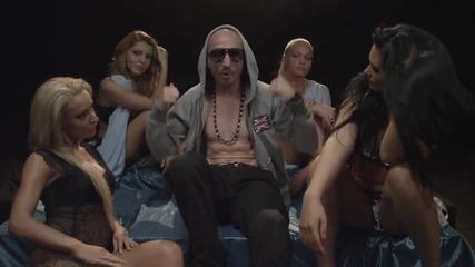 Dyamandy - V4era Official Video