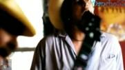 Santana Rob Thomas - Smooth - Спокойна - sub