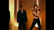 Destinys Child (ft Wycleaf Jean) - No No No
