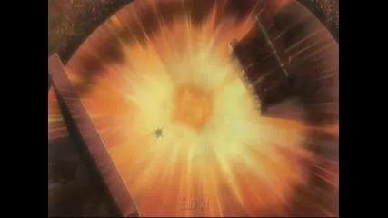 Naruto shippuuden Sasuke vs Itachi - Amv
