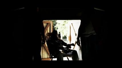 Bray Wyatt - Hunt You Down | Collab