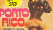 Tropical Band - Porto Rico 1975 Inst.