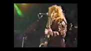 Heart - If Looks Could Kill (live 1990).avi