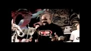 Kottonmouth Kings ft. Cypress Hill - put it down