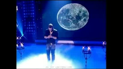 Lee Ryan - When A Child Is Born