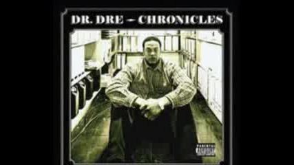 Dr.dr3-$till Dre