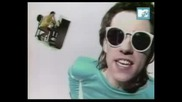 Boomtown Rats - I Dont Like Mondays