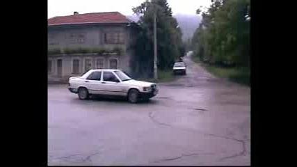 С. Мухово - Яко Гуми