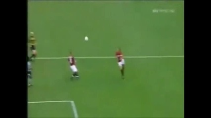 Francesco Totti - Франческо Тоти - Roma Legend! (in and out of love)