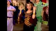 Арабска музика-marwa - Ama Naeima