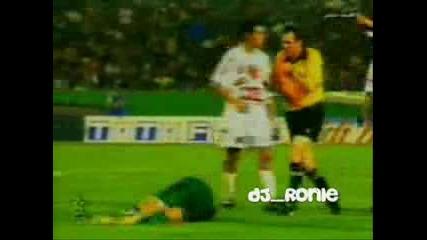 Futbol - Qko Mele