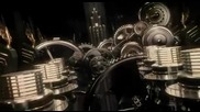 Арнолд Шварценегер в Червена топлина - Бг Аудио ( Високо Качество ) Част 1 (1988)