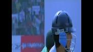 Индийски Филм - Chain.kulii.ki.main.kulii