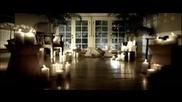 * H D * + bg Превод - Hillary Duff - Come Clean