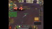 Nevermind vs Flame Leviathan.wmv