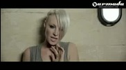 Dash Berlin feat Emma Hewitt - Waiting Official Music Video