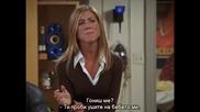 Friends, Season 10, Episode 5 - Bg Subs