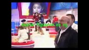 Maria Figueroa - No Me Rinas Mas Mama