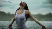2013 Премиера * Ще Видиш !! Valantis - Tha Deis - Превод