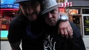 Madball - Doc Marten Stomp Official Music Video