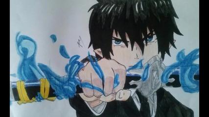 Моите рисунки 11