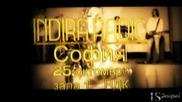 Indira Radic - Veliki solisticki koncert u Bugarskoj,reklama - (2012)